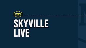 Skyville Live thumbnail