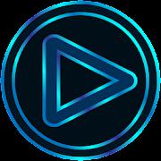 Music Player SD Downloader