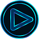 Music Player SD Downloader icon