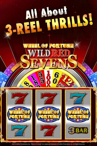 DoubleDown Casino - Free Slots 4.8.15 screenshots 11
