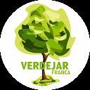 Verdejar Franca APK