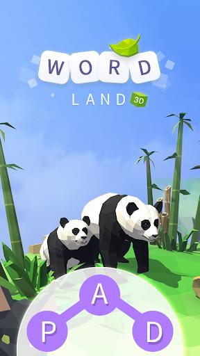 Word Land 3D moddedcrack screenshots 7
