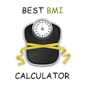 Best BMI Calculator icon