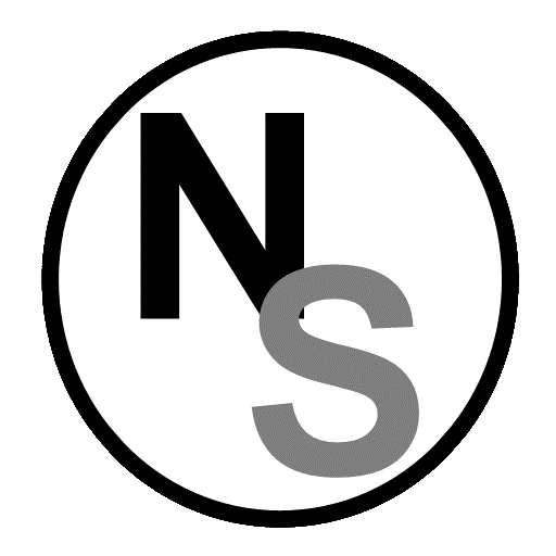 Nintersoft avatar image