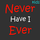Never Have I Ever Kids