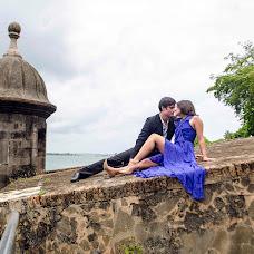 Wedding photographer Lin yvette Velazquez (benitez). Photo of 02.09.2018