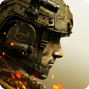 War Commander: Rogue Assault 2.35.1 APK hack