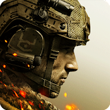 War Commander: Rogue Assault file APK Free for PC, smart TV Download