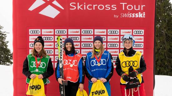 Skicross HiochYbrig NoaSpoelders 550x309