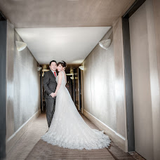 Wedding photographer Robbin Lee (robbinlee). Photo of 21.08.2014