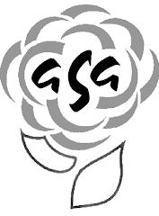 rose vorlage grau.png