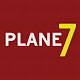 PLANE7 Mobile APK