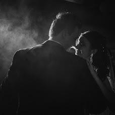 Wedding photographer Aleksey Mikhaylov (Djum). Photo of 17.03.2017