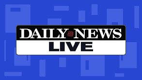 Daily News Live! thumbnail