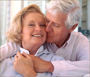 Как жить долго и счастливо - тренинг семейных отношений