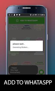 App Text Sticker Maker : Stylish Text Creator APK for Windows Phone