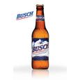 Anheuser-Busch Busch Beer