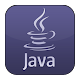 Java Book(s) for PC-Windows 7,8,10 and Mac