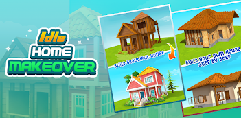 How to Download and Play Idle Home Makeover on PC, for free!