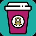 micro2go icon