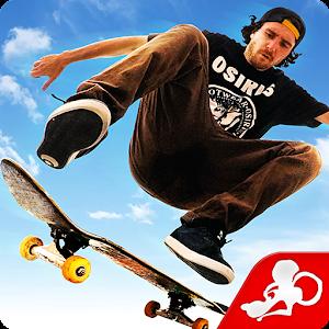 Skateboard Party 3 Greg Lutzka v1.0.1 APK