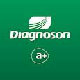 Diagnoson a+