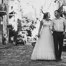 Wedding photographer Yuliya Ogarkova (Jfoto). Photo of 26.08.2016