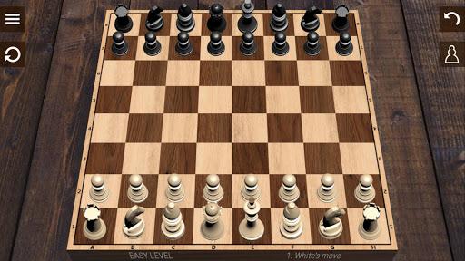 Chess 2.5.4 screenshots 1