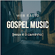 Gospel Music Brasil Download for PC Windows 10/8/7