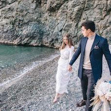 婚禮攝影師Vitaliy Belov(beloff)。16.04.2019的照片