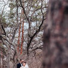 Wedding photographer Igor Turcan (fototurcan). Photo of 23.03.2016