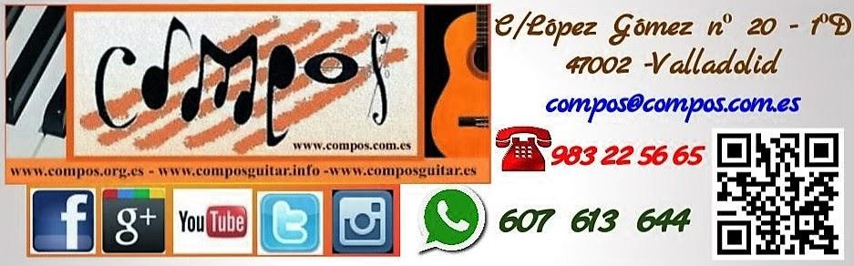 http://www.compos.es/contacto/