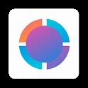 UI Gradients icon