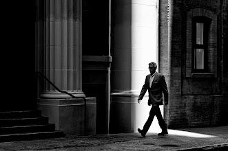 Photo: Financial District | San Francisco, CA