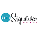 Soto Signature Salon & Spa icon