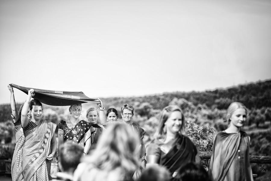 Wedding photographer Fabio Mirulla (fabiomirulla). Photo of 03.12.2014