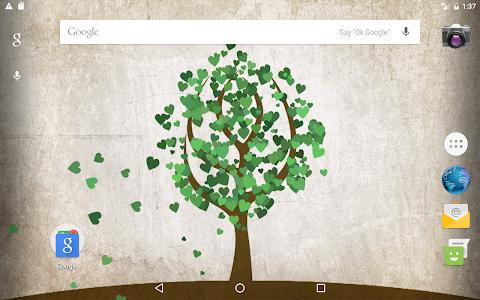 Tree of Love v1.0