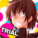 D. M. L. C. - Deathmatch romantic comedy - Trial kemco