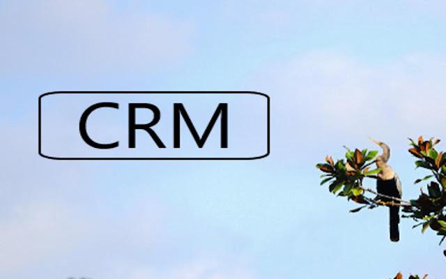 AttachmentsCRM