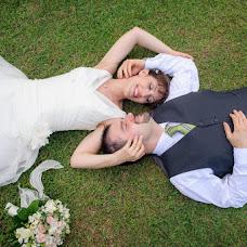 Wedding photographer Marco Goi (goi). Photo of 19.10.2015