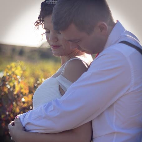 Wedding photographer Matthew Potgieter (Matthew). Photo of 18.06.2017