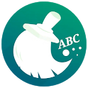 ABC Cleaner Pro icon