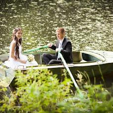 Wedding photographer Evgeniy Amelin (AmFoto). Photo of 22.02.2014
