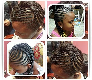 Black girl braids hairstyle android apps on google play black girl braids hairstyle screenshot thumbnail urmus Gallery
