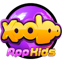App Kids: Videos & Games icon
