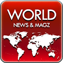 World News & Magazines – Free v 1.3