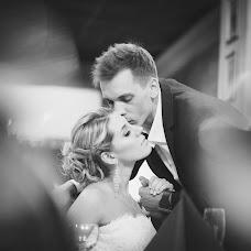 Wedding photographer Viktoriya Rendom-Savinkova (VickyRandom). Photo of 15.04.2014