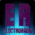 Electro Radio station Trance