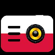 Radio Polish - All Polonia Radios in One Free