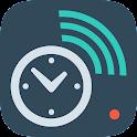Wifi Timer - Auto Scheduler icon